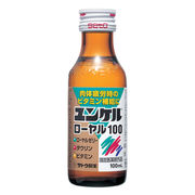 佐藤製薬 ユンケルローヤル100 100ml