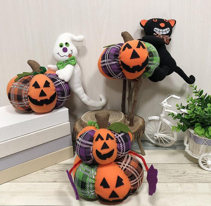 アクセサリー 置物 飾り パーティー用 ハロウィン 万聖節 cosplay 道具