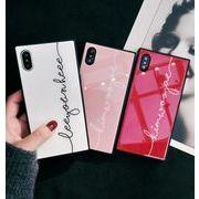 アイフォン iPhoneケース 6 7 8 X XR XSMax スマホケース