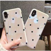 iPhoneXR iPhoneXS MAX iPhoneX iPhone8 おしゃれ iPhone11promax