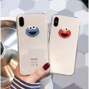 スマホケースiPhoneケース iPhone8 7ケース スマホケース カバーXR XSMAX