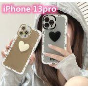 新作!!! iPhone13PROスマホケースiphone13 Proケース iphone13 miniスマホケースiphone13 Pro Max