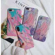 iPhoneX かわいい保護ケース7/8 6/6s plus iphoneケース スマホケース