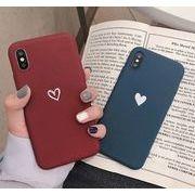 iPhoneX ケース iPhone8 7ケース スマホケース カバー XS