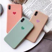 新作★ iPhoneX ケース iPhone8 7ケース スマホケース カバー XR XSMAX
