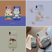 iphoneXsケース MAX X XR Xs 8plus 7 6s 6plus ケース シンプル