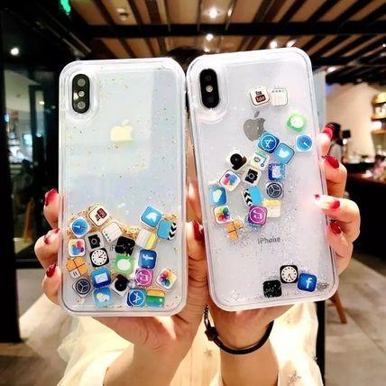 iPhone7/8 iPhone7/8Plus iPhoneX/XS iPhoneXS Max iPhoneXR