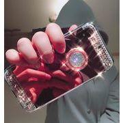 スマホケース iphone保護ケース スマホケース iphoneXSケースIP0345