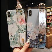 スマホケース iPhoneXsMax X XR XS 8Plus 6S 6Plus ケース iPhone11promax