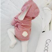 ★ロンパース 赤ちゃん服★ベビーちゃん オーバーオール★連体服(9月1日再入荷)