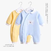 ベビー服 子供のロンパー全般 baby 連体衣 カジュアル アウター パンツ sale  韓国子供服 kids