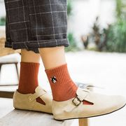 同梱でお買い得★レディース★格安靴下★レディース靴下★ソックス
