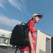 新品 大人気 リュック 大容量 ショルダーバッグ BAG カジュアル新品