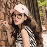 ★新作★オシャレ★キャップ★ハット★帽子★野球帽 ハンチング★