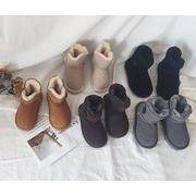 新品★★  ファッション シューズ★  キッズ靴 シューズ★単靴21-31