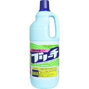 マルフク ブリーチ 塩素系漂白剤 1500mL