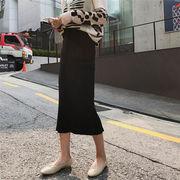 レディース  韓国 ファッション 流行アイテム カジュアル   CHIC気質   シンプル  ワイルド