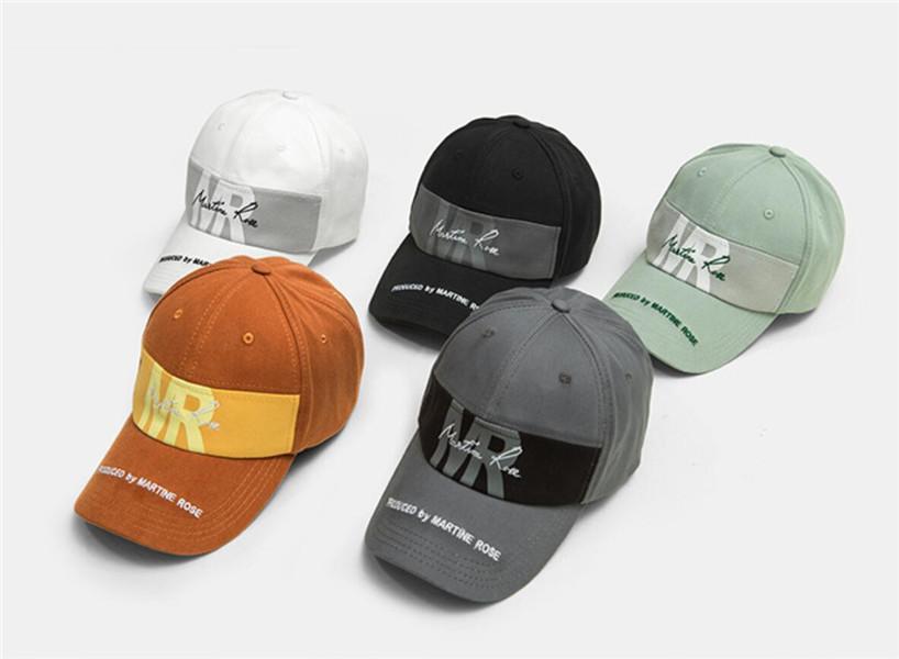 帽子 メンズ 新作 クラッシュ  キャスケット カップル やきゅう おしゃれ カジュアル ストリート