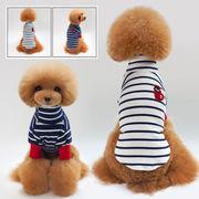 犬猫の服 可愛い 防寒 コート 人気 ファッション  小中型犬服 犬猫洋服 ペット用品 ドッグウェア