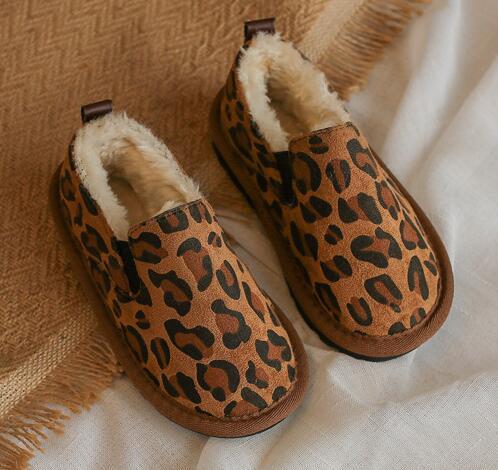 ★秋冬新作★マーティンブーツ★キッズファッション靴★  キッズ靴 (26-35)