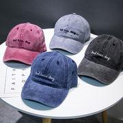 キャップ 帽子 スポーツ 野球帽 メッシュキャップ サイズ調整可能 男女兼用 UVカット