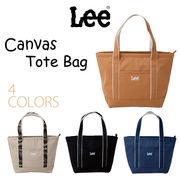 リー Lee ハンプトート トートバッグ バッグ 鞄 キャンバス ランチバッグ ランチトート 0425308