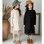 ★新品★キッズファッション★キッズ   セットアップ セーター+スカート
