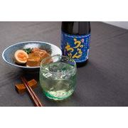 琉球泡盛を使用したウコン入りリキュール「沖縄 うっちんちゅ」12本