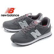 S) 【ニューバランス】 GW500 スニーカー NGP シューズ 通勤 通学 靴 ブランド 女性 グレー レディース