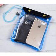 防水バッグ 旅行 携帯電話 防水バッグ ミニバッグ 防水バケツ 漂流防水バッグ 軽量