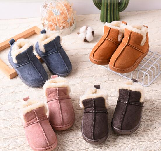 ★秋冬人気商品★【新品】★大人気★キッズ ファッション単靴★キッズ靴★キッズシューズ