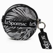 LeSportsac レスポートサック ポーチ AMI WRISTLET ALOHA SPORT