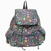 LeSportsac レスポートサック リュックサック Voyager Backpack SWEETEST