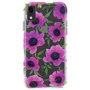 iPhoneXR Wallpapers-Pink Poppy  CM038124