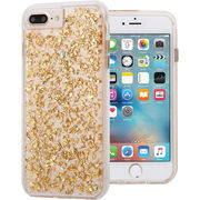iPhone8 Plus/7 Plus/6s Plus/6 Plus Karat - Gold  CM036702