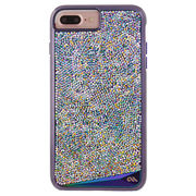 iPhone8 Plus/7 Plus/6s Plus/6 Plus Brilliance - Iridescent  CM036194