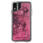iPhoneXR Waterfall-Rose Gold  CM037764