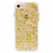 iPhone8/7/6s/6 Karat Case-Gold  CM036701