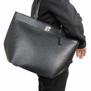 トートバッグ レディース レザー バッグインバッグ 女性 ギフト バッグ 鞄 大きい フォーマル