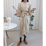 新型★レディース ファッション★ワンピース