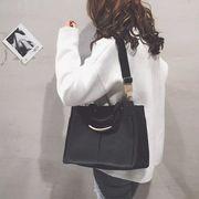 2way ショルダーバッグ ハンドバッグ 女性 ギフト バッグ 鞄 フォーマル