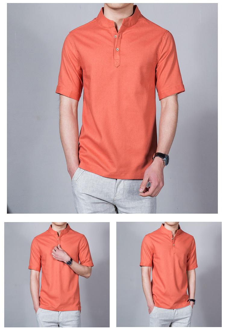 ★19年新発売★メンズTシャツ★メンズ シャツ 大きいサイズ