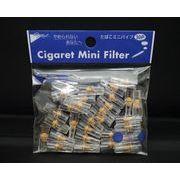 たばこミニパイプ 30P 【12個】