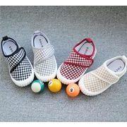 【子供靴】★可愛いデザインの子供靴&シューズ★男の子 女の子★可愛いスニーカー★4色★サイズ23-32