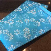 訳あり特価 アウトレット品 リバーシブル  半幅帯 半巾帯 小袋帯【日本製】iwkj1
