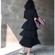 新型★レディースファッション★★旅行 出掛け レディース ワンピース