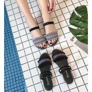 靴★新作★人気商品★スリッパ★レディースファッション★サンダル