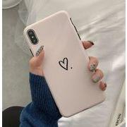 スマホケースXSMAXiphoneスマホケースiphone11Promax