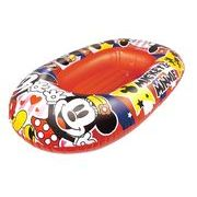 ディズニーキッズボート 2078