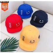 ★2019新品★子供帽子★帽子★キャップ★トッパー★